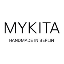 MyKita_logo