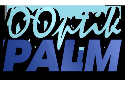 logo_optik_palm